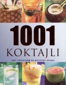 1001-koktajli-b-iext3877565