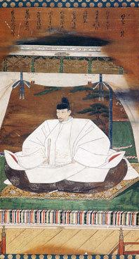 Toyotomi_Hideyoshi_1601