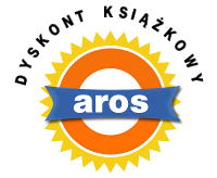 logo_aros2