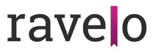 ravelo_logo