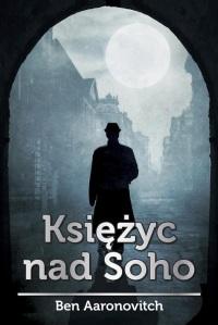 ksiezyc_nad_soho_d