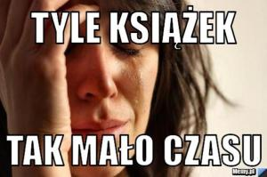 6979300166_tyle_ksiazek