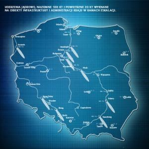 mapa-pl1
