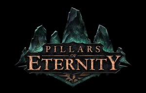 pillars-eternity-logo