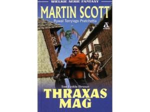 thraxas-mag