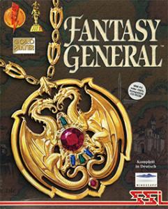 Fantasy_General_Coverart