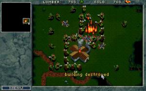 warcraft-orcs-humans_20