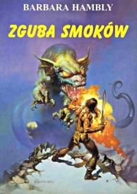 200px-Zguba_smokow_HB
