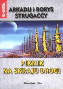 Piknik-na-skraju-drogi-_bn2859