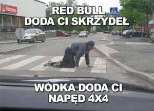 2947_13df_500