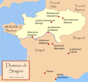 Reame_di_Siagrio_(486)