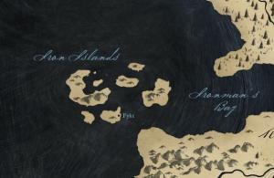 Iron_Islands