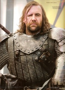 Rory-McCann-s-interview-in-SFX-Bookazine-4-Game-of-Thrones-sandor-clegane-35060350-1280-1786