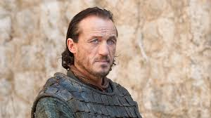 Ser_Bronn_of_the_Blackwater