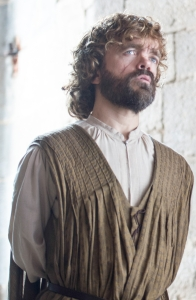 Tyrion_Season_6