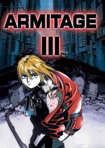 armitage-iii-polymatrix