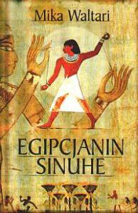 966_egipcjanin-sinhue-200