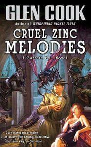 cruel_zinc_melodies