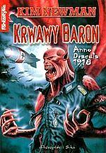 krwawy-baron