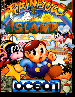 15863--rainbow-islands